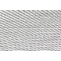 Сетка для фильтров из нержавейки