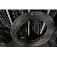 Проволока нержавеющая 3 мм, 12Х18Н10Т тс, ГОСТ 18143-72