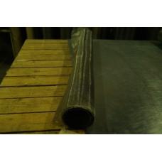 Сетка латунная тканая ГОСТ 6613-86 ячейка 0,5 мм, d 0,25 мм