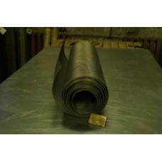 Сетка латунная тканая ГОСТ 6613-86 ячейка 0,7 мм, d 0,3 мм