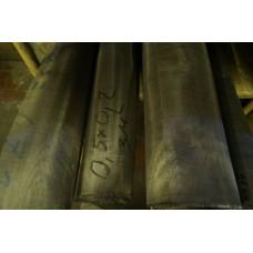 Сетка нержавеющая тканая ТУ 14-4-507-99 ячейка 0,04 мм, d 0,03 мм