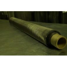 Сетка нержавеющая тканая 12Х18Н10Т ячейка 0,5 мм, d 0,25 мм
