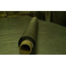 Сетка нержавеющая тканая 12Х18Н10Т ячейка 0,5 мм, d 0,3 мм