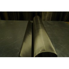 Сетка фильтровая нержавеющая галунного плетения яч П72 d 0,30/0,20 мм