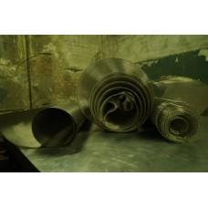 Сетка фильтровая нержавеющая галунного плетения яч П56 d 0,40/0,28 мм