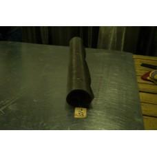 Сетка конвейерная (тросиковая) нержавеющая ТУ 14-4-460-88 яч 0,8 d 0,22х4/0,6 мм