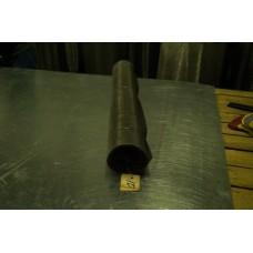 Сетка конвейерная (тросиковая) нержавеющая ТУ 14-4-460-88 яч 24,0/2,0 d 0,3х4/1,5 мм