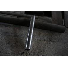 Труба нержавеющая 12 мм (12х1) матовая AISI 304 (08Х18Н10)