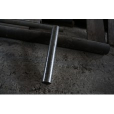 Труба бесшовная нержавеющая d 18 мм, s 1 мм