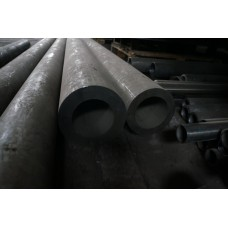 Труба нержавеющая 323,9 мм (323,9х3) матовая AISI 304 (08Х18Н10)