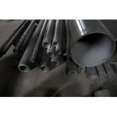 Труба нержавеющая 22 мм (22х1,5) зеркальная AISI 304 (08Х18Н10)
