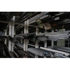 Труба нержавеющая 8 мм (8х1) матовая AISI 304 (08Х18Н10)