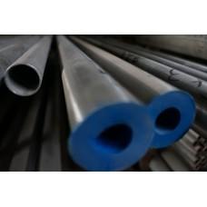 Труба нержавеющая 88,9 мм (88,9х2) матовая AISI 304 (08Х18Н10)