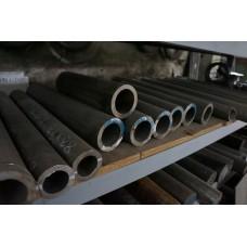 Труба нержавеющая 108 мм (108х4) матовая AISI 304 (08Х18Н10)